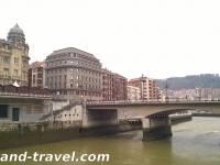 Bilbao10s