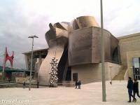 Bilbao2s