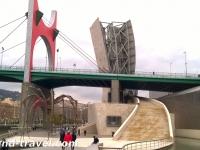 Bilbao7s