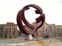 Bilbao8s