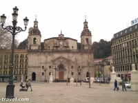Bilbaos