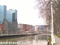 Bilbao11s