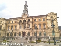 Bilbao6s