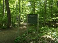 Parc Nature10.jpg