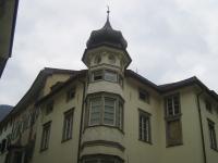 Bolzano12s