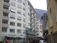 Bolzano13s