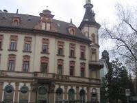 Bolzano1s