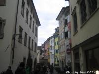 Bolzano20s