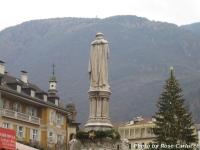 Bolzano2s