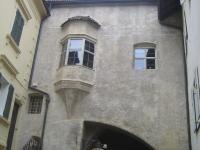 Bolzano6s