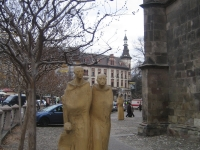 Bolzano7s