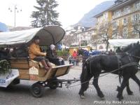 Bolzano8s