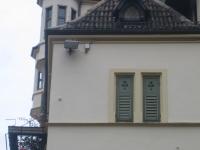 Bolzano9s