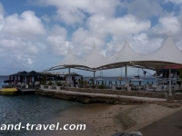 Bonaire13s