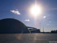 Brasilia2