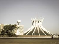 Brasilia3