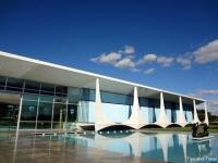 Brasilia5