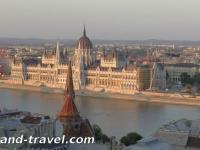 Budapest10s