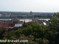Budapest11s