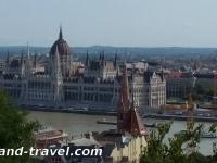 Budapest15s