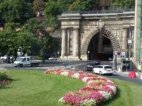 Budapest18s