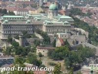 Budapest4s