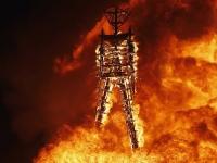 burningman-01.jpg