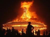 burningman-03.jpg