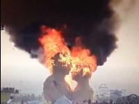 burningman-08.jpg