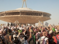 burningman-05.jpg