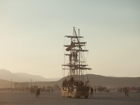 burningman-06.jpg