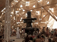 burningman-07.jpg