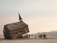 burningman-09.jpg