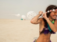 burningman-10.jpg