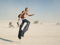 burningman-11.jpg