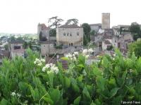 Cahors6