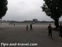Dachau12s