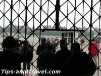 Dachau16s
