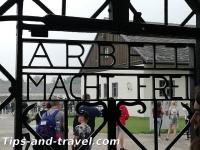 Dachau2s