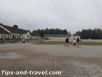 Dachau10s