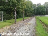Dachau14s