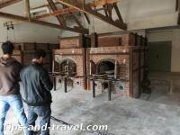 Dachau15s
