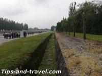 Dachau1s