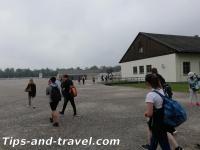 Dachau3s