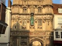 Canterbury17