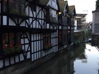 Canterbury10