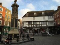 Canterbury16