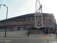Cardiff.7jpg