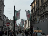 Cardiff6