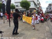 Carnaval12s